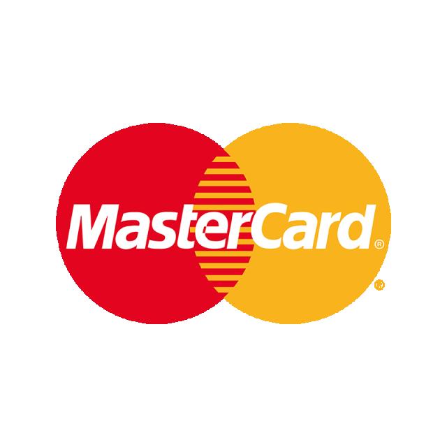 Resultado de imagen de logo mastercard icono
